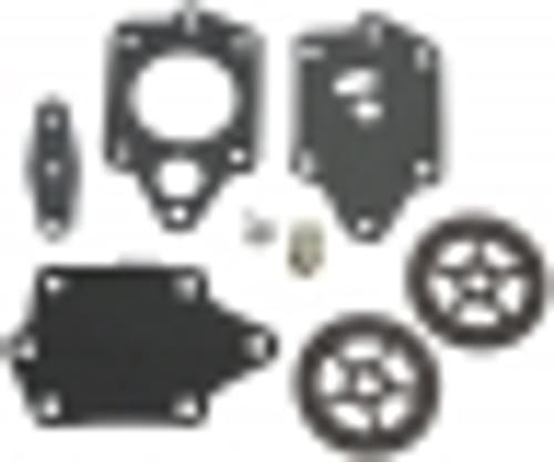 OMC 150/175/200 Fuel Pump Repair Kit '82