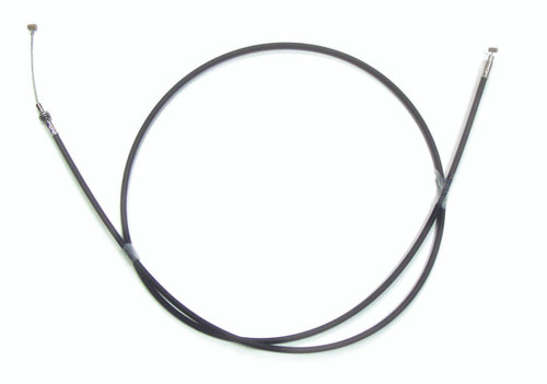 Kawasaki SSXI 750 Steering Cable '95-'97 Only