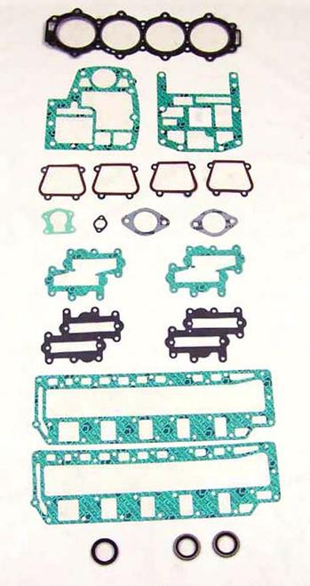 Chrysler/ Force 120 hp 95-99  Power Head Gasket Kit
