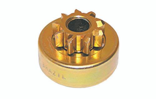 Seadoo 587/657/717/787  Replacement Starter Drive Gear