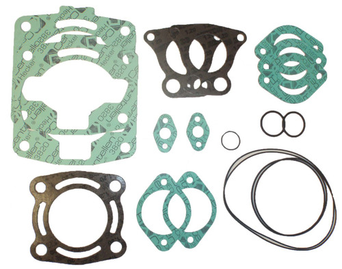 Polaris 800 All Top End Gasket Kit