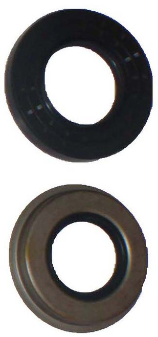 Polaris 700/900/1050 Crank Seal Kit