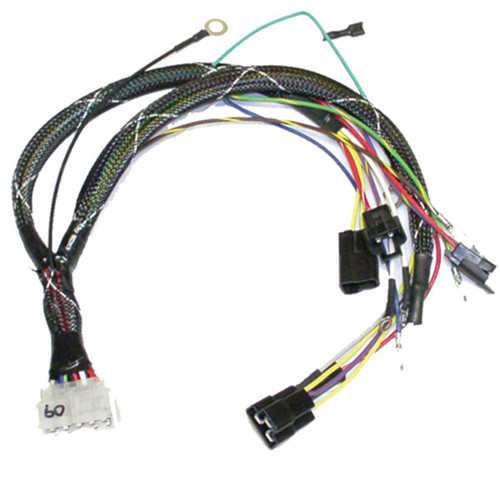 OMC 100hp Harness 413-9909