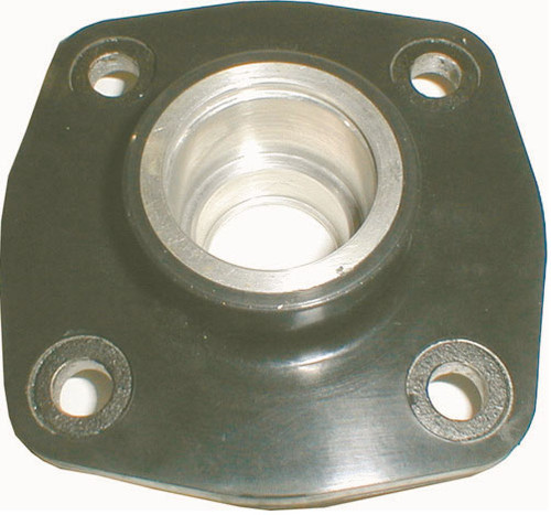 Kawasaki Drive Shaft Holder Complete