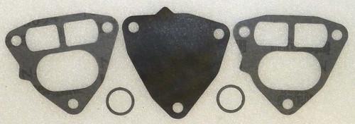 Mercury/Mariner 70 Hp Fuel Repair Pump Kit