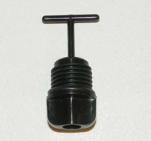 Yamaha Drain Plug All 2 Strokes
