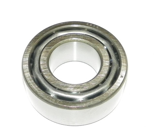 In line 6 cyl. Upper Main Bearing