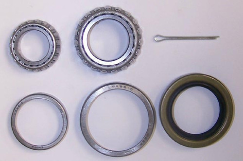"Bearing Kit Fits 1-1/4"" Spindle"