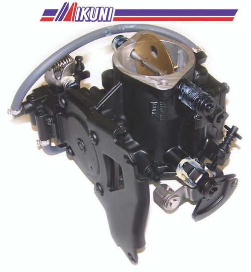 Seadoo 717 Mikuni Factory Replacement BN40 i Series Carburetor