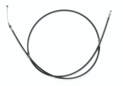Yamaha WR GP1200R Trim Cable '00-'02 Only