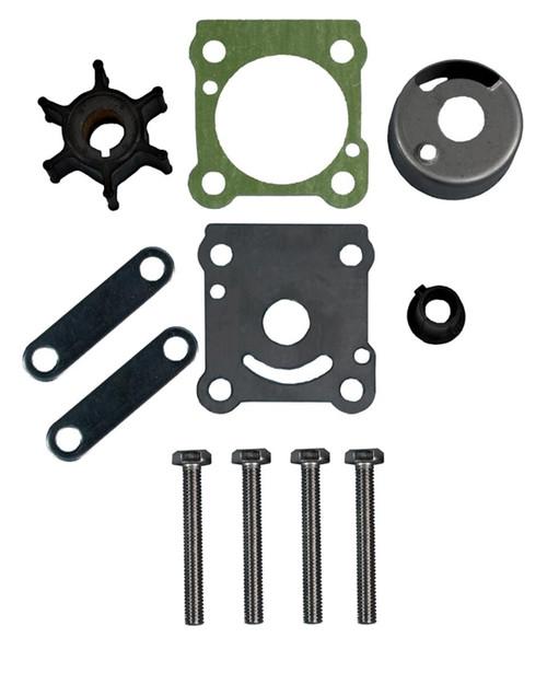 Yamaha Impeller Service Kit 6-8(G1)