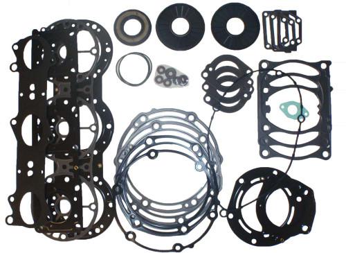 Yamaha All 1300 Complete Gasket Kit '03-'04
