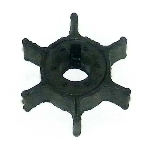 Mariner Impellers 4A & 5C  Hp
