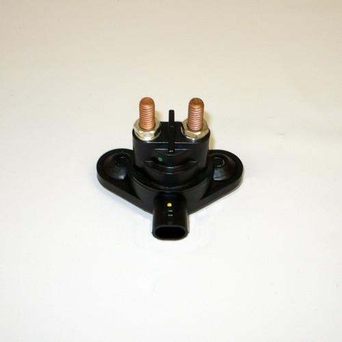 OMC Starter Solenoid 10-300 HP E-Tec