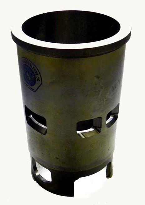 Suzuki 150 / 200 Hp DT 1981-2003 Flanged Replacement Cylinder Sleeve