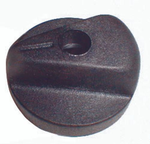 Yamaha Fuel Switch Knob Only