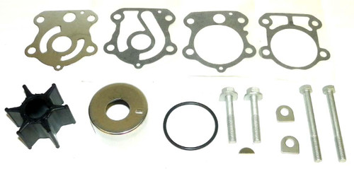 Yamaha Impeller Service Kit F90(67F) & F100(67F) Hp