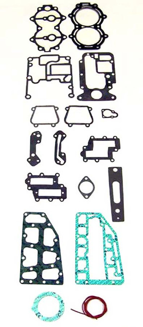 Chrysler/ Force 50 hp 1995-99 A, B, C, D models Power Head Gasket Kit