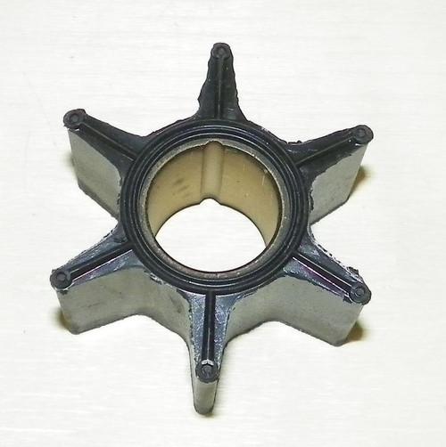 Chrysler &  Force Impeller 85, 90, 120, 125  & 150 Hp