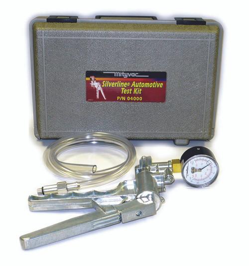 Seadoo Pressure / Vacuum Tester