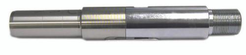 Yamaha XLT 1200 Coupler Shaft All '01-'05