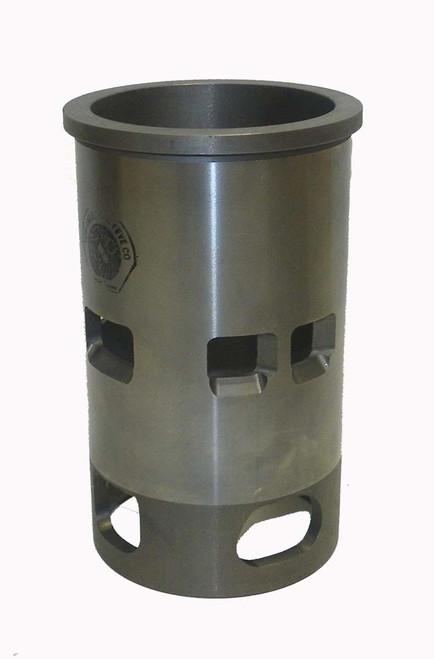 Suzuki 225 Hp DT EFI 93-00 Flanged Replacement Cylinder Sleeve