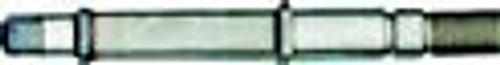 Kawasaki Impeller Shaft 900/1100 STXR 1200 12/15 F & ZXi 750 All Years