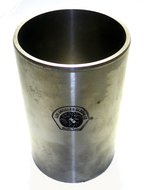 Chrysler/Force 115 hp 4 cyl.  Replacement  Cylinder Sleeve