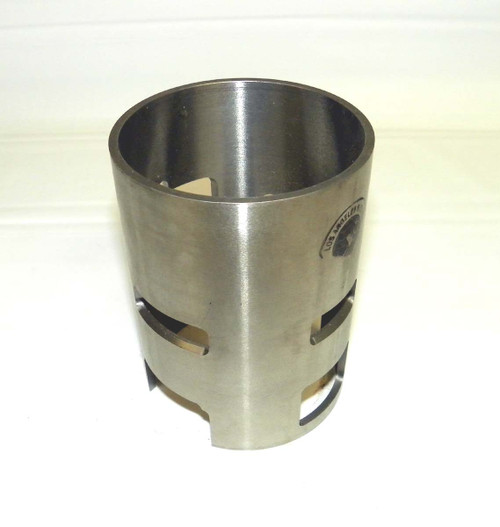 Yamaha 150 hp Pro-V 90-97 6 cyl Replacement Cylinder Sleeve