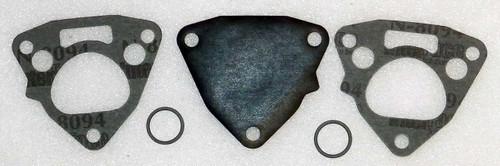 Mercury/Mariner 150 Hp Fuel Pump Repair Kit