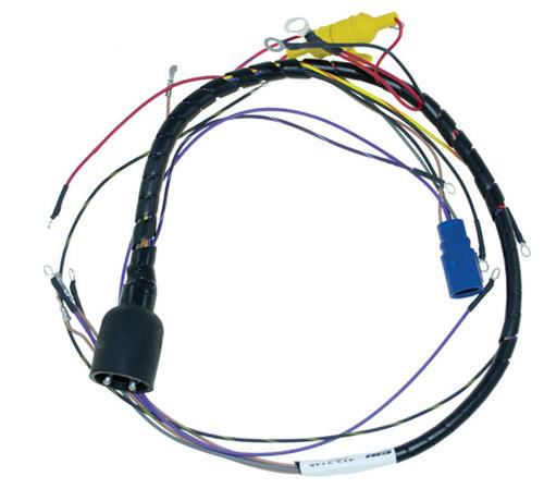 OMC 120hp & 140hp Harness