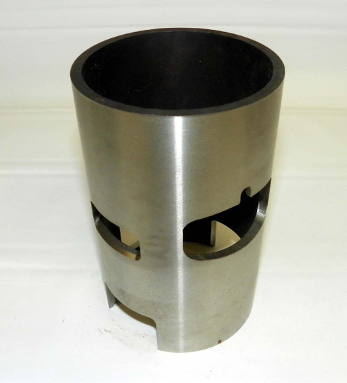 Yamaha 250 HP  1993 6 cyl. Replacement Cylinder Sleeve