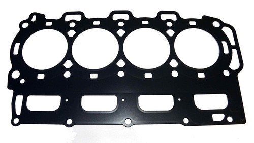 Yamaha 75-115 Hp 4 Stroke Power Head Gasket Kit