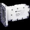 Norsat 3000 Series 3200F-SBPF-5 C-Band Single-Band LNB