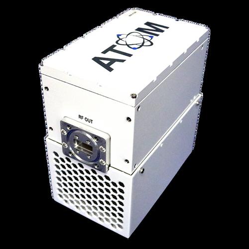 Norsat ATOMBKUG080S1P 80W Ku-Band BUC