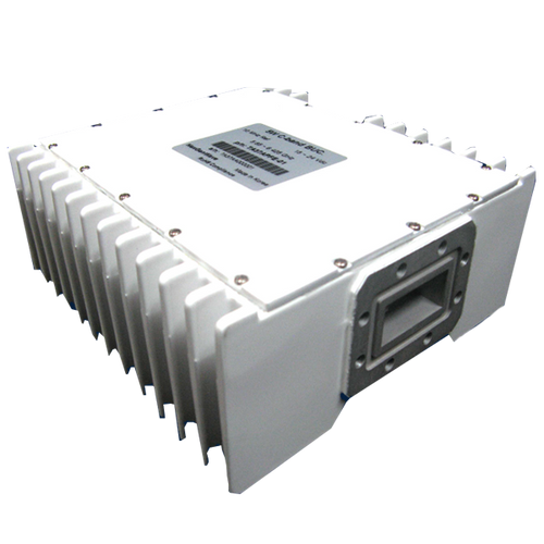 Norsat ELMTBC005-IF 5W C-Band BUC