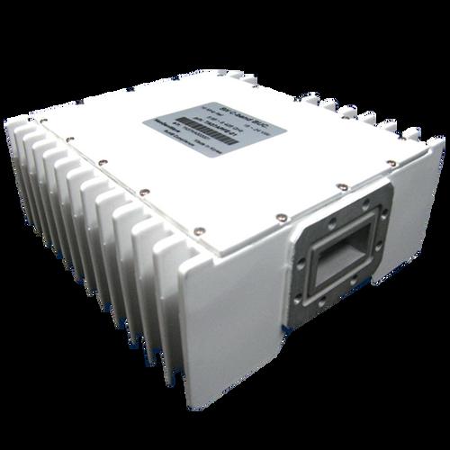 Norsat ELMTBC005-SN 5W C-Band BUC