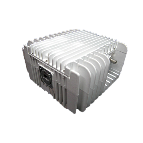 Norsat ELMTBC010-PN 10W C-Band BUC