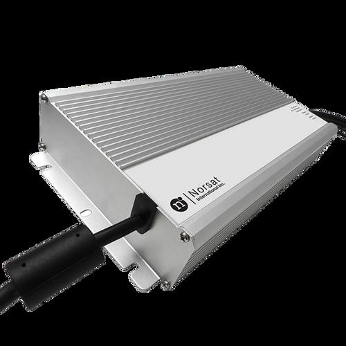Norsat 600W ATOM Power Supply PS600-AT2-UK