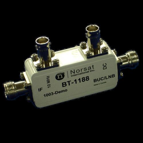 Norsat Bias Tee BT-1113