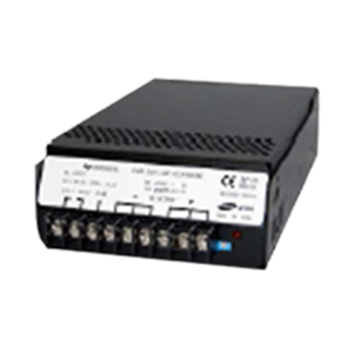 Norsat 400W ELEMENT Power Supply PS-400-ELMT