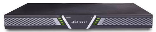 X7 iDirect Satellite Router