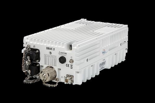Terrasat IBUC 2 C Band 10W