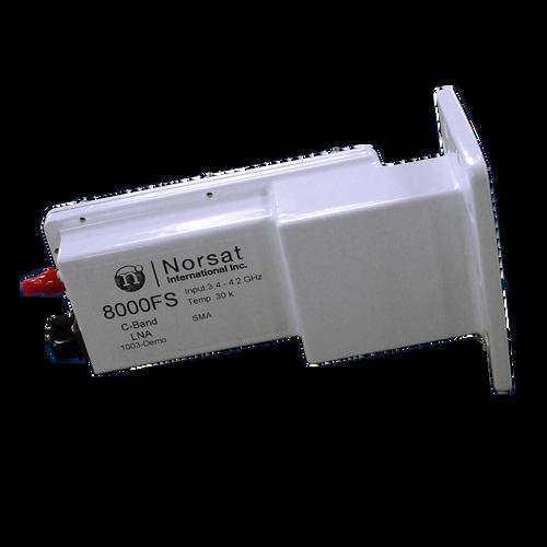 Norsat LNA-8000SC