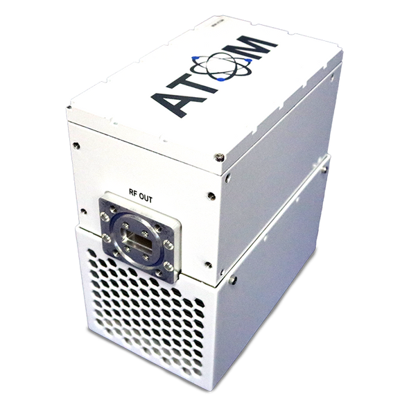 Norsat ATOMBKUG080E2 80W Ku-Band BUC