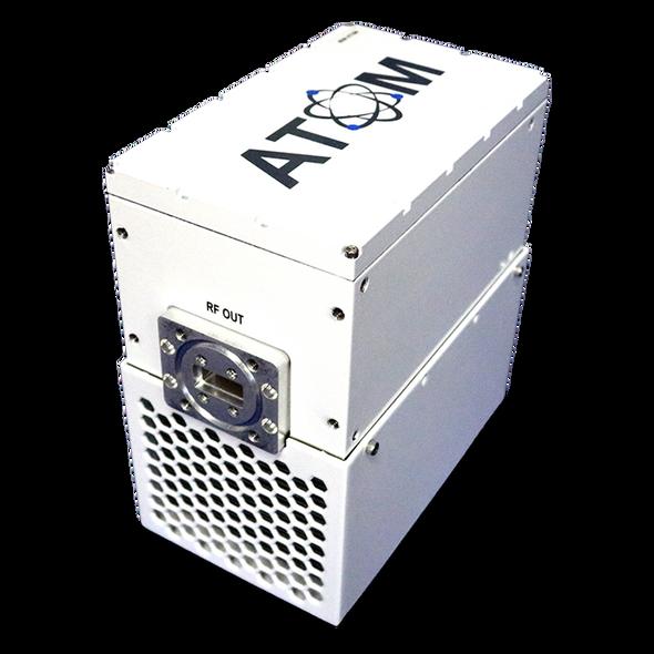 Norsat ATOMBKUG080S2P 80W Ku-Band BUC