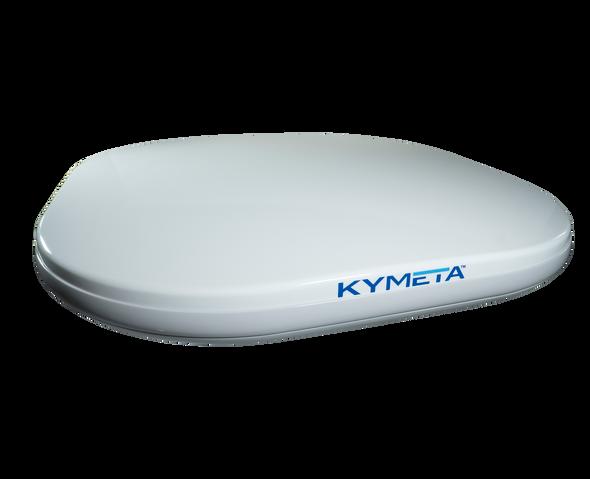 KYMETA Broadband Satellite Plans