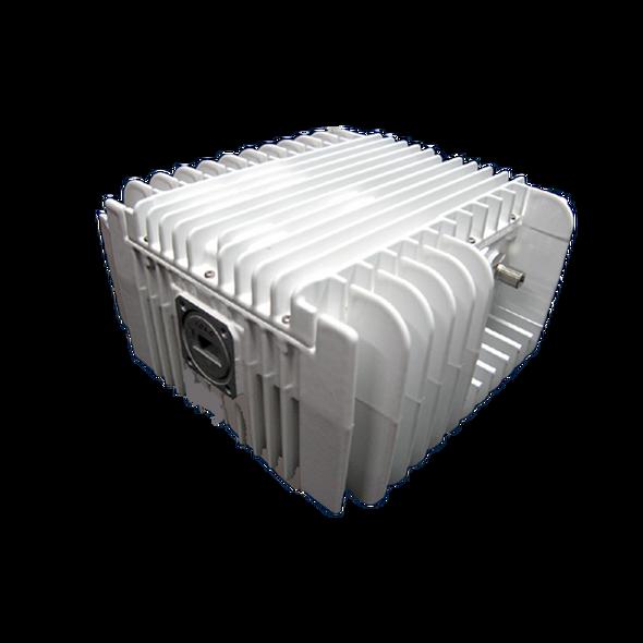 Norsat ELMTBC020-IF 20W C-Band BUC