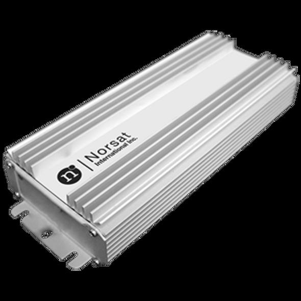 Norsat 300W ATOM Power Supply PS300-AT1-UK