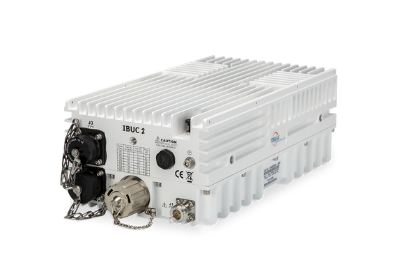 Terrasat IBUC 2 C Band 60W